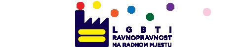 LGBTI ravnopravnost na radnom mjestu – Radnopravnost svima!